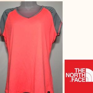 The North Face Women's Top(B34)